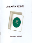 A Honiton Flower