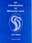 An introduction to milanese lace