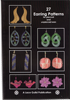 27 Earring Patterns