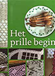 Prille begin kantcentrum