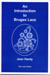 An introduction to Bruges lace