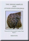 The isham samples and other edgings