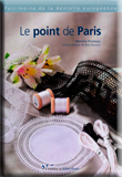 Point de Paris